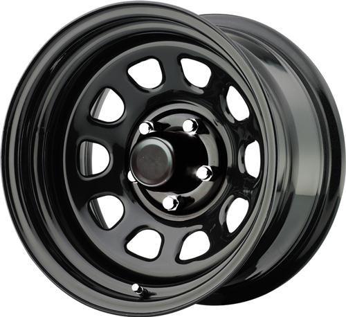 45++ Jeep cherokee steel wheels trends