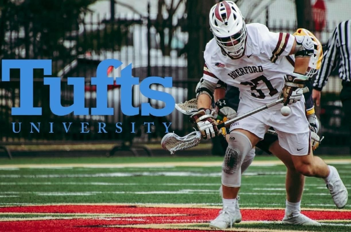Connectlax Boys Recruit Haverford School Pa 2020 Fo Tsetsekos Commits To Tufts Https Toplaxrecruits Com Connectla In 2020 Recruitment Haverford Honor Society