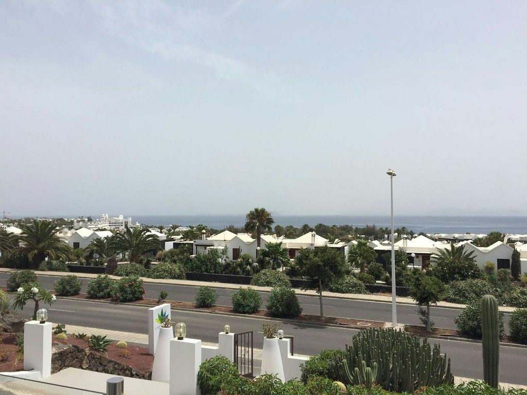 Book Labranda Alyssa Suite Hotel, Lanzarote on TripAdvisor: See 194 traveller reviews, 378 candid photos, and great deals for Labranda Alyssa Suite Hotel, ranked #3 of 37 hotels in Lanzarote and rated 4.5 of 5 at TripAdvisor.
