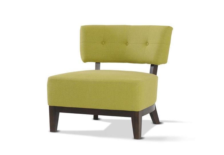 Butaca britta sillas y butacas tempo design sillones for Butaca sillon individual