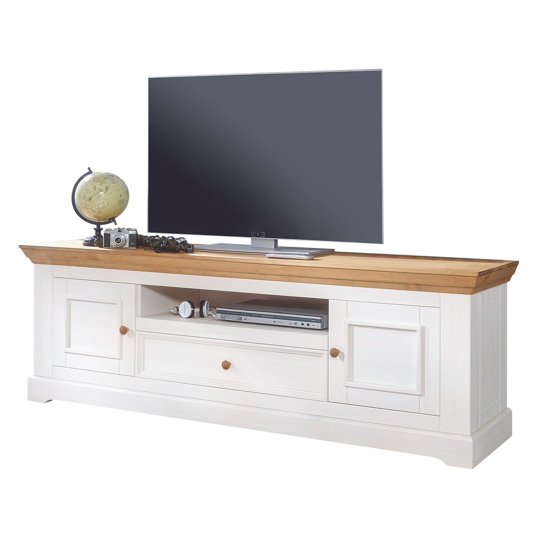 Tv Lowboard Ummanz I In 2020 Wohnzimmermobel Tv Hifi Mobel Mobel Einlagern