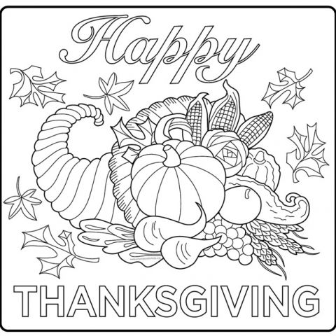 Thanksgiving Coloring Pages Free Printable Happy Thanksgiving Turkey Coloring Page Turkey Coloring Pages Thanksgiving Coloring Pages Preschool Coloring Pages