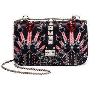 Loveblade All over Chain bag Valentino gypWz