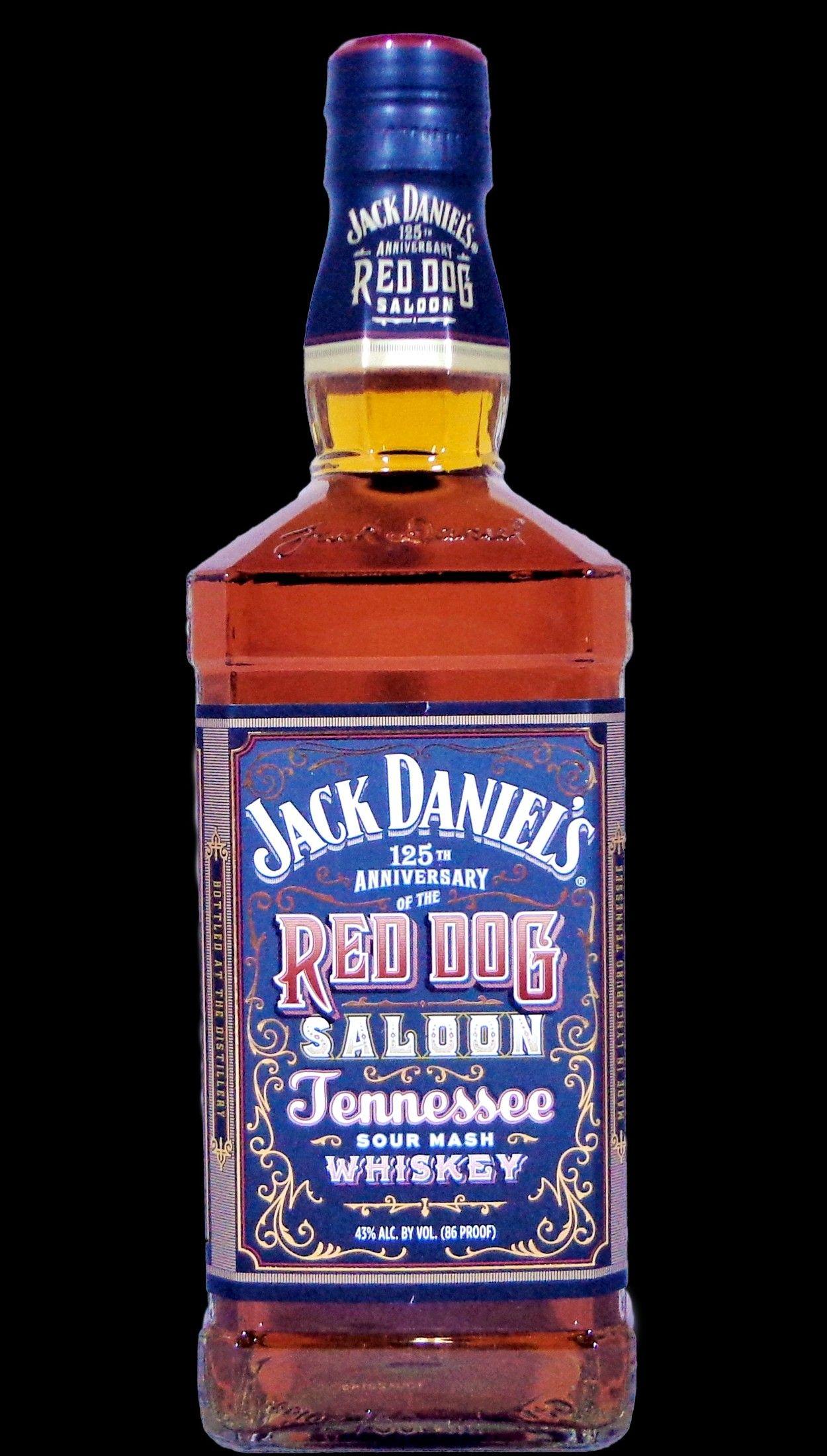 Pin On Calidad De Whisky
