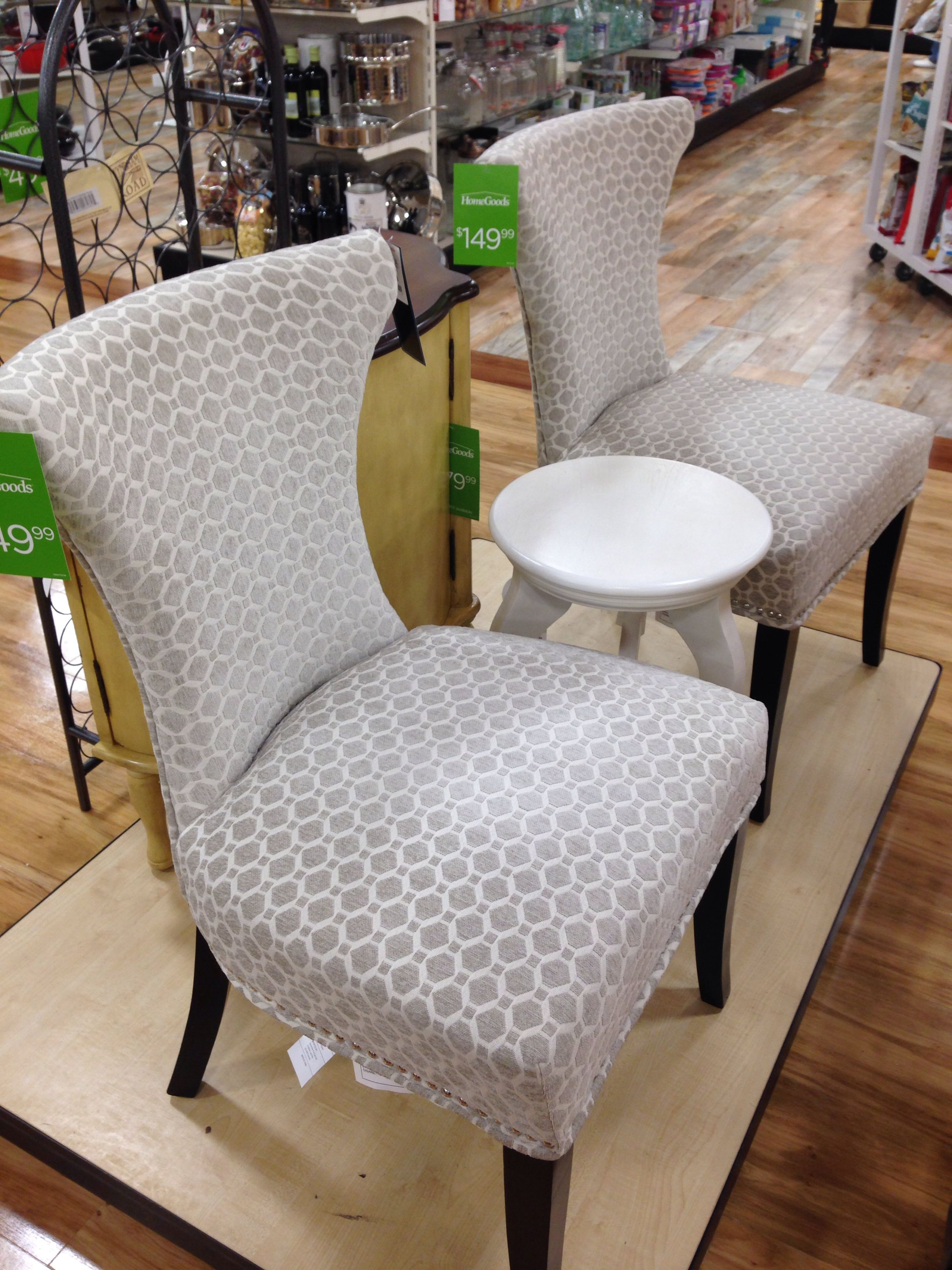 Chairs Chair Home Decor Home Goods Store
