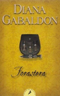 Saga Outlander De Diana Gabaldon Diana Gabaldon Leer Libros Online Descargar Libros En Pdf