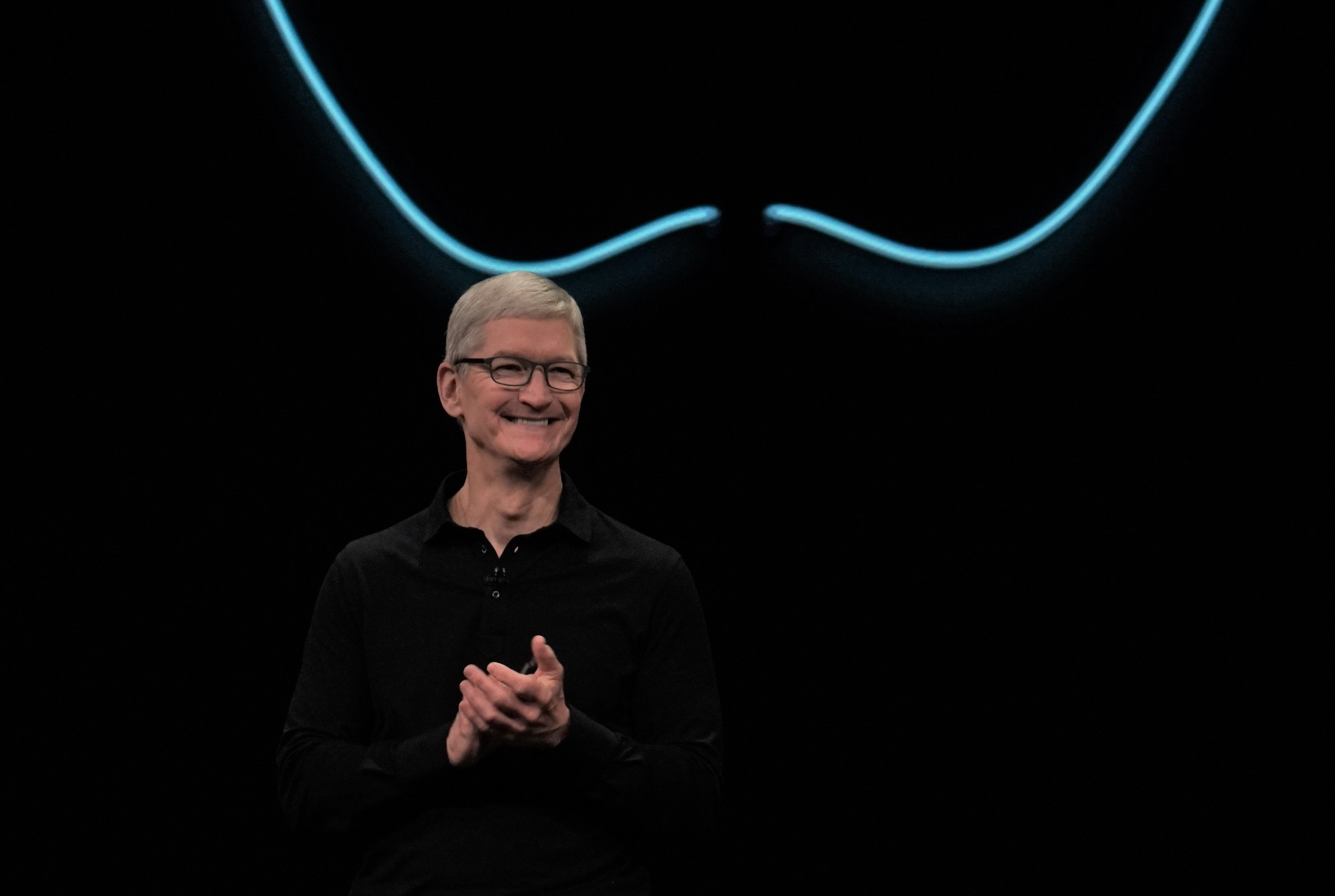 Here's What You Need to Know About Apple's WWDC19 Keynote