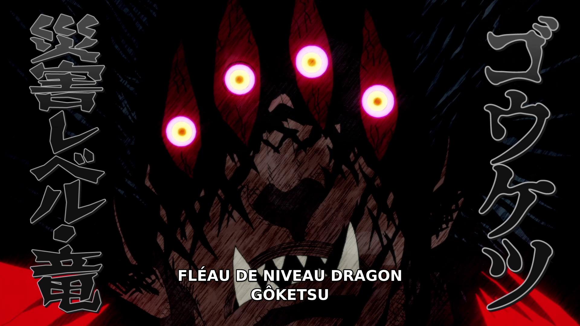 One Punch Man Saison 2 épisode 8 Vostfr One Punch Anime One Punch Man One Punch Man