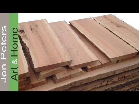bons conseils sur achat bois pour fabriquer des meubles cuisine