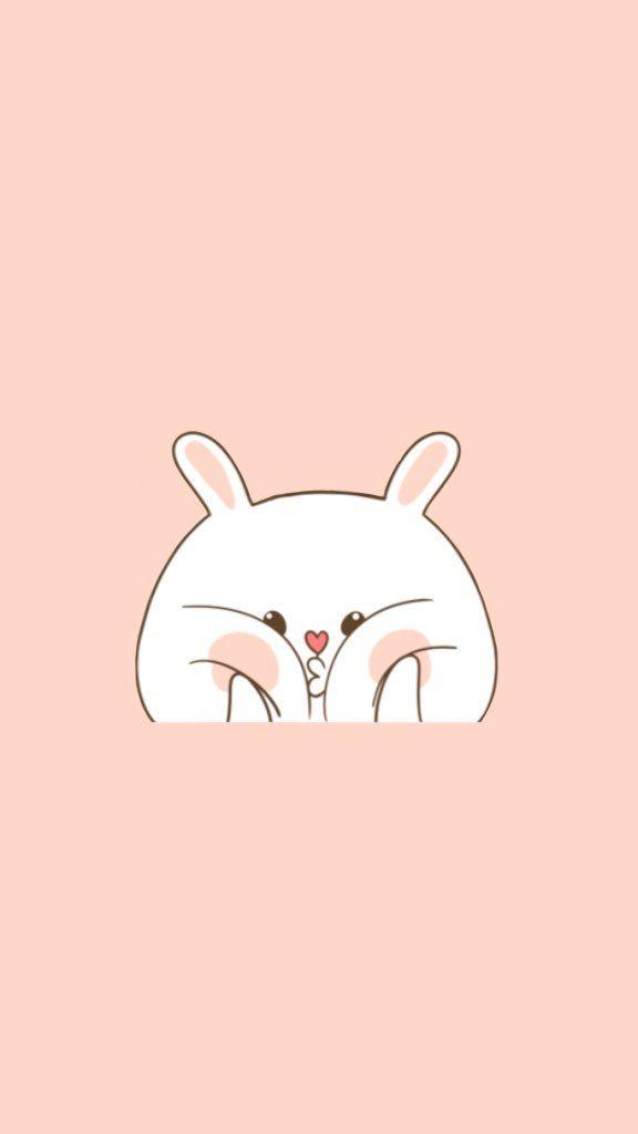 cute cartoon Love Wallpaper For Iphone : d Love couple cartoon Wallpapers Download d wallpaper HD Wallpaper Pinterest cartoon ...