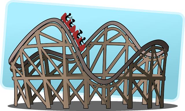 A Deadly Roller Coaster Fall News Bubblews
