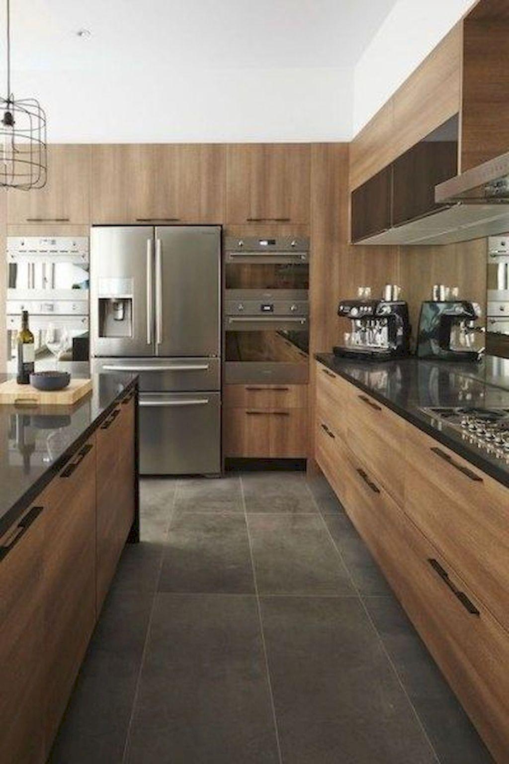 Kitchen Cabinets Designing Style Joecatherine In 2020 Modern Kitchen Design Contemporary Kitchen Design Kitchen Room Design