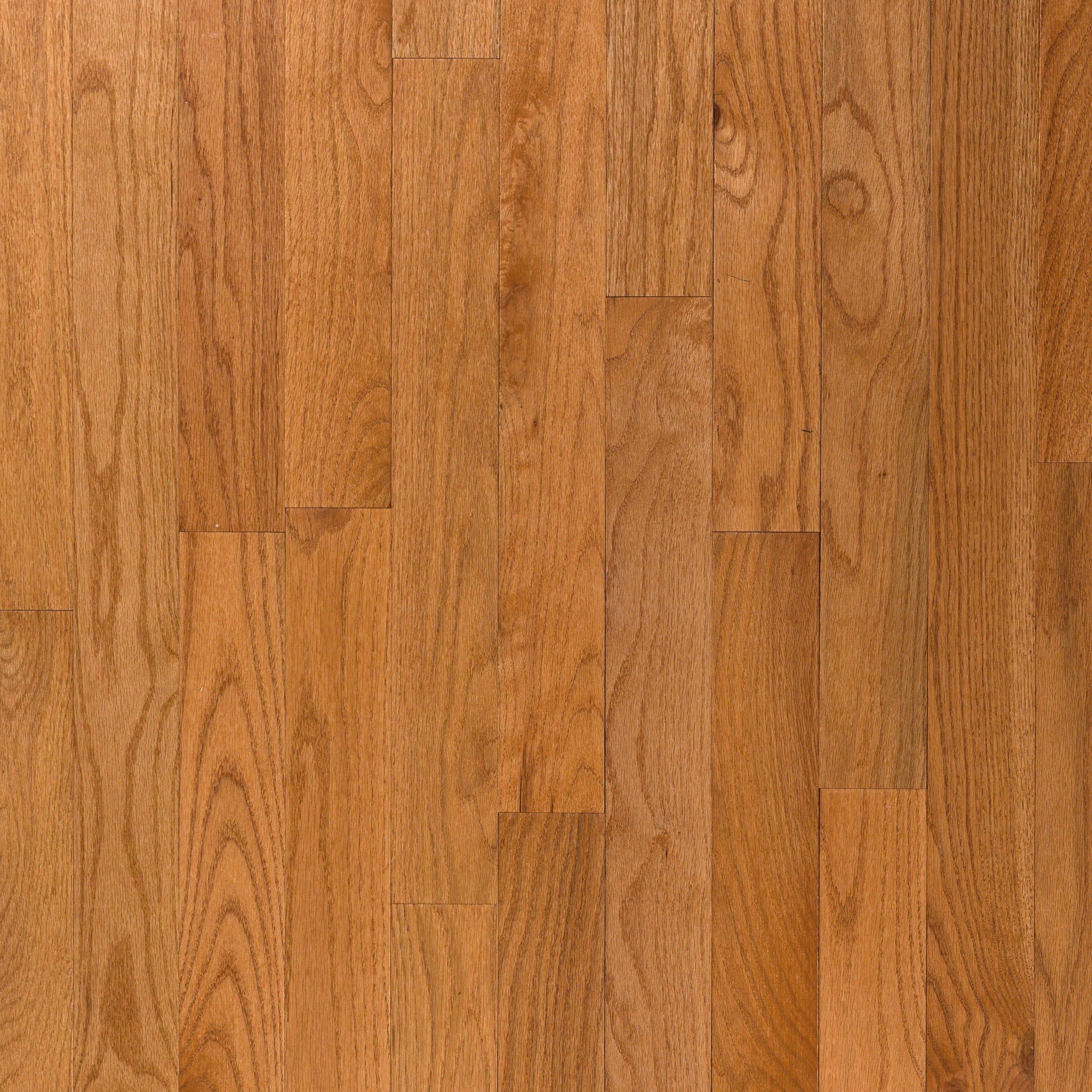 Butterscotch Select Oak High Gloss Solid Hardwood In 2020 Solid Hardwood Hardwood Maple Floors