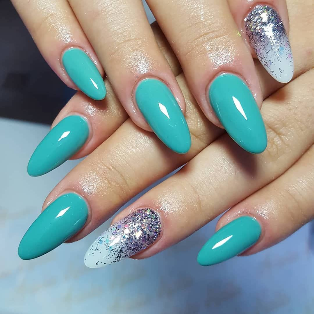 60 Simple Acrylic Coffin Nails Designs Ideas for 2019 ...