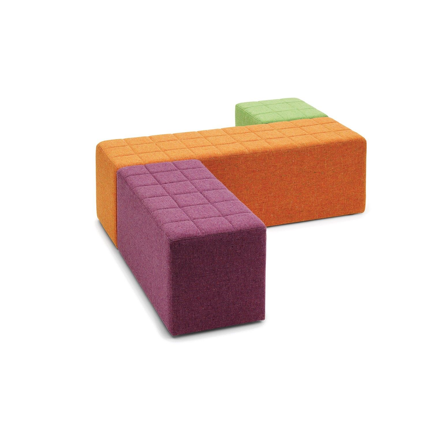 Cube Quilted is a variation on the standard upholstered Cube Stool, but featuring a linear quilted detail to the user face.  http://www.apresfurniture.co.uk/qube-quilted-stool