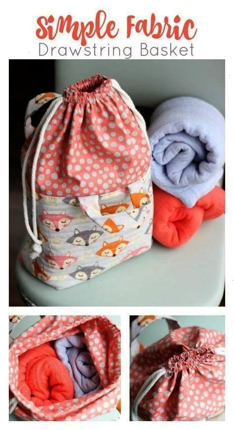 it guys Many of you like to sew and you want easy projects that are quick and doable for you Visit  for more DIY Bags and Purses ideas Source by theresahuse and pursesI g...
