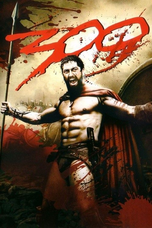 300 Full Movie >> 300 Spartans Prepare For Glory Movies 300 Movie