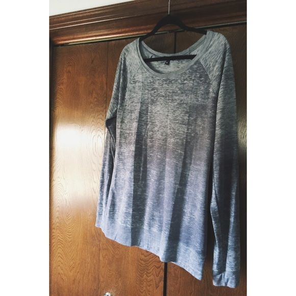 | nollie top | This is a Nollie Top from Pacsun!  ✨ Barely worn!   Size XL   NO Trading!  ⚡️ Fast Shipping!  Questions? Ask me!   Every item sold from my closet is washed before mailing to ensure that you receive your product in tip top shape! Nollie Tops