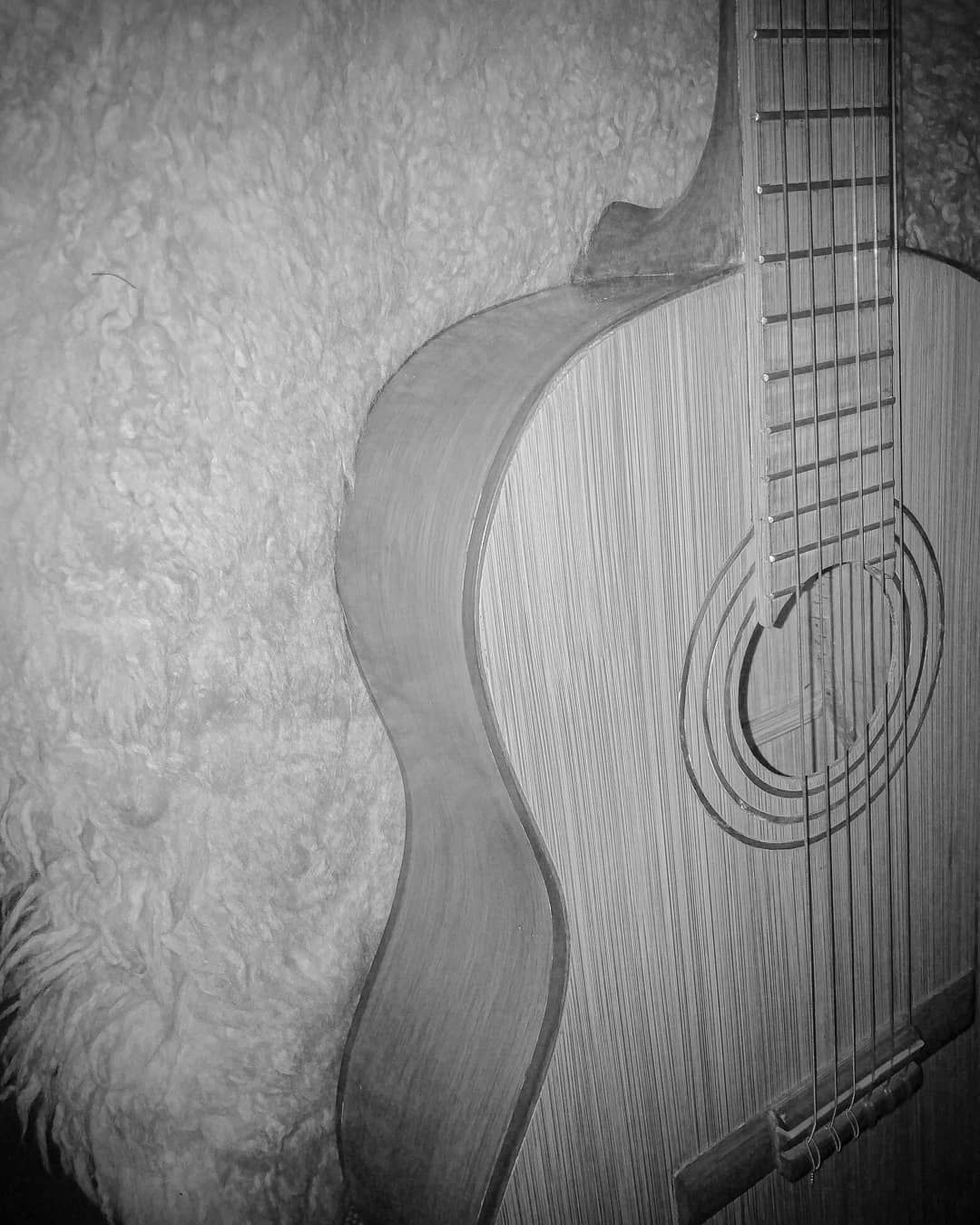 #BambooGuitar #instaphotos #nature #landscapephotography #landscape #art #artwork #instapic #river #earth #globe #leaf #fairy #ルナリ #ことば #steam #exhausted #earthescope #woodwardacademy #lightroom #adobe #doodle #draw #drawing #milkyway #月 #amor #chromatic #monochrome #woodwood