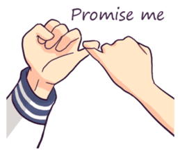 check out the You & I : Daily Talk (Eng) sticker by Shortie on chatsticker.com