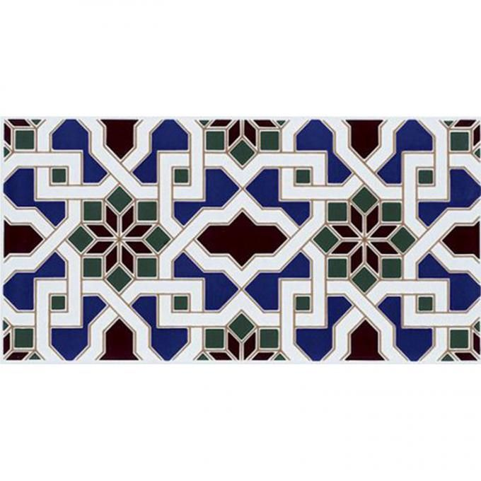 Marokkanische Fliesen Kamas Bei Ihrem Orient Shop CasaMoro - Casa moro fliesen