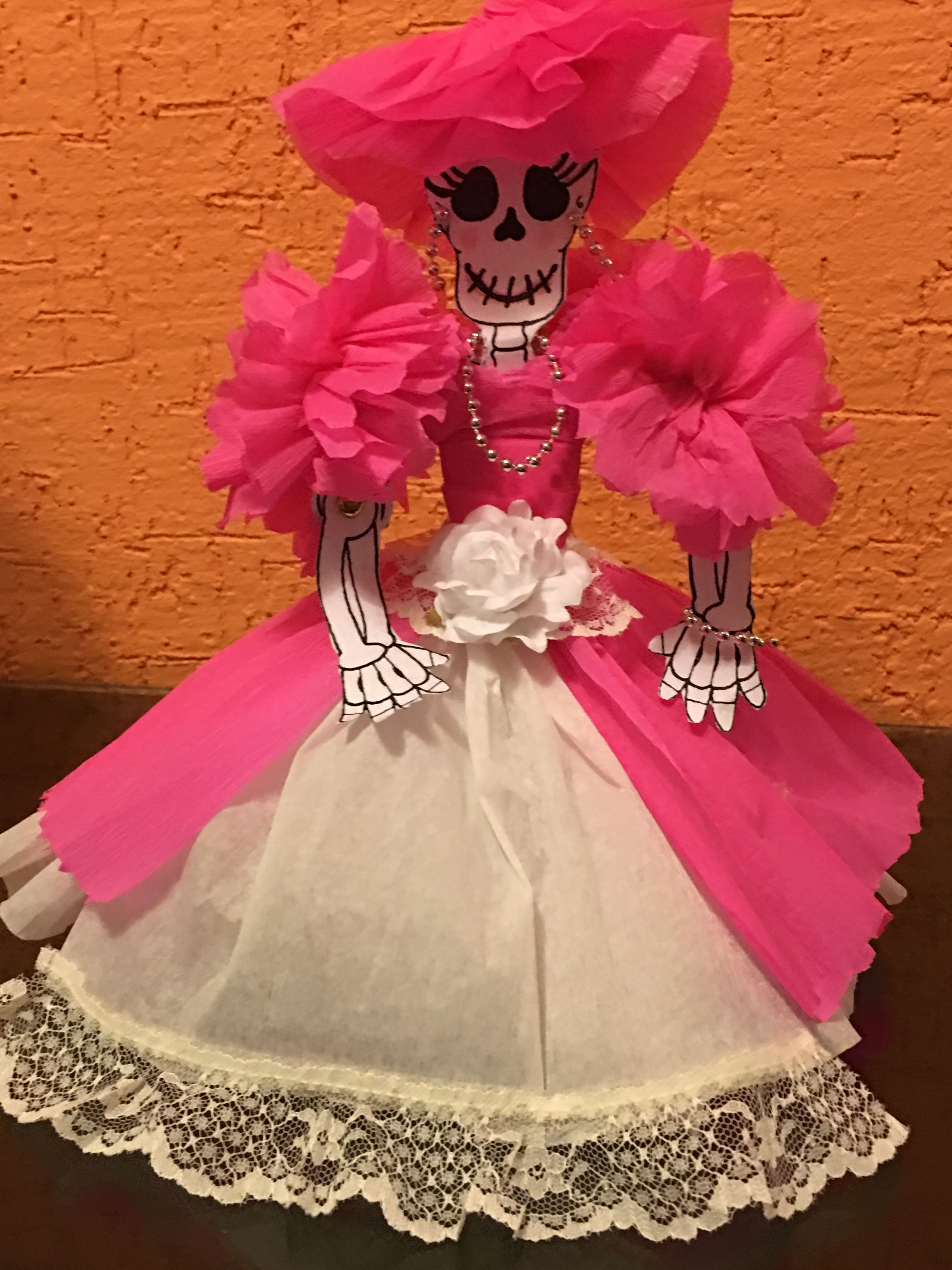 Pin En Dolls