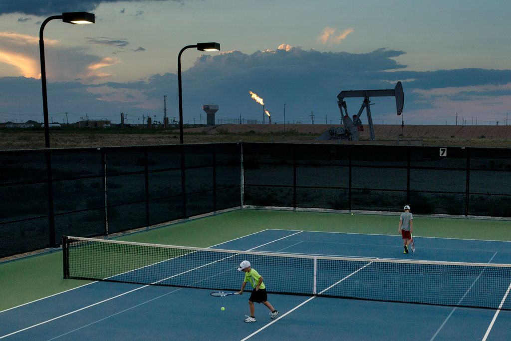 Pin on Sport/Tennis