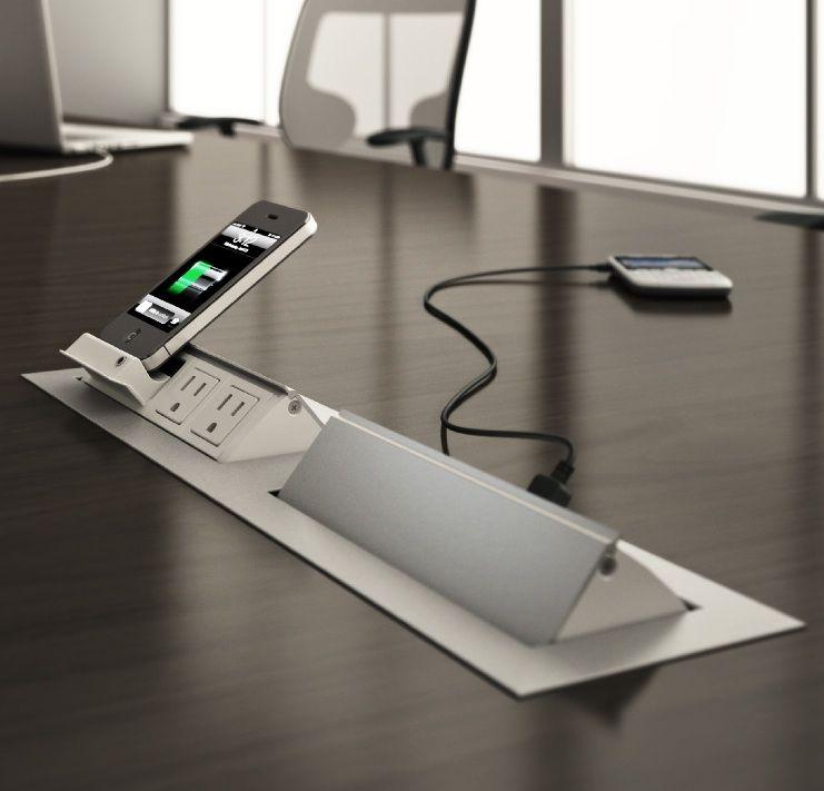 Pin By Doug Mockett Amp Company Inc On Office Inspiration