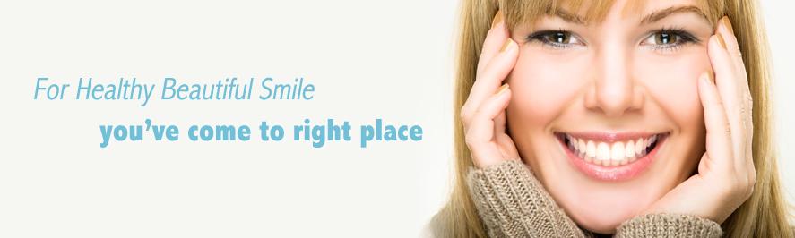 Pin on Dental Service