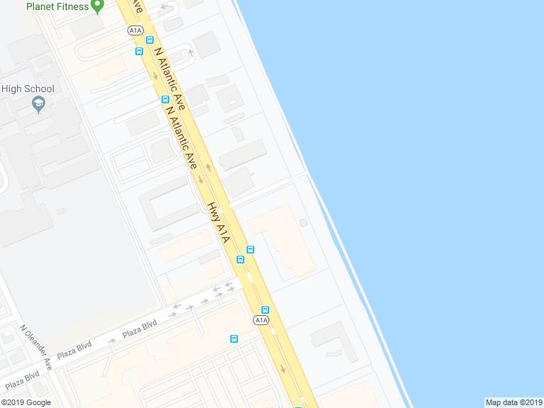 2700 N Atlantic Ave 402 Daytona Beach Fl 32118 Mls 1037943 Zillow Daytona Beach Zillow Atlantic