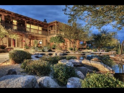 Do You Want Your Home Featured On The Az Million Dollar Homes Tv Show Email Us Today To See What We Home Tv Million Dollar Homes Sothebys International Realty
