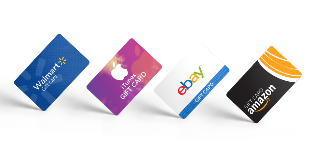 Buy And Sell Gift Cards In Nigeria Techcabal Sell Gift Cards Gift Card Itunes Gift Cards