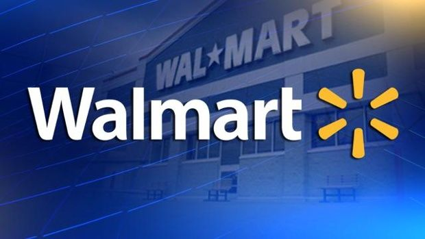 Private Officer Breaking News: Walmart's Out-of-Control Crime Problem Is Driving Police Crazy (New York Aug 17 2016) More than 200 violent crimes have been committed so far this year at Walmart locations across the US — about one per day. From housing meth labs to shootings, police stations across the country told Bloomberg that Walmart locations have become a hotbed for crime.