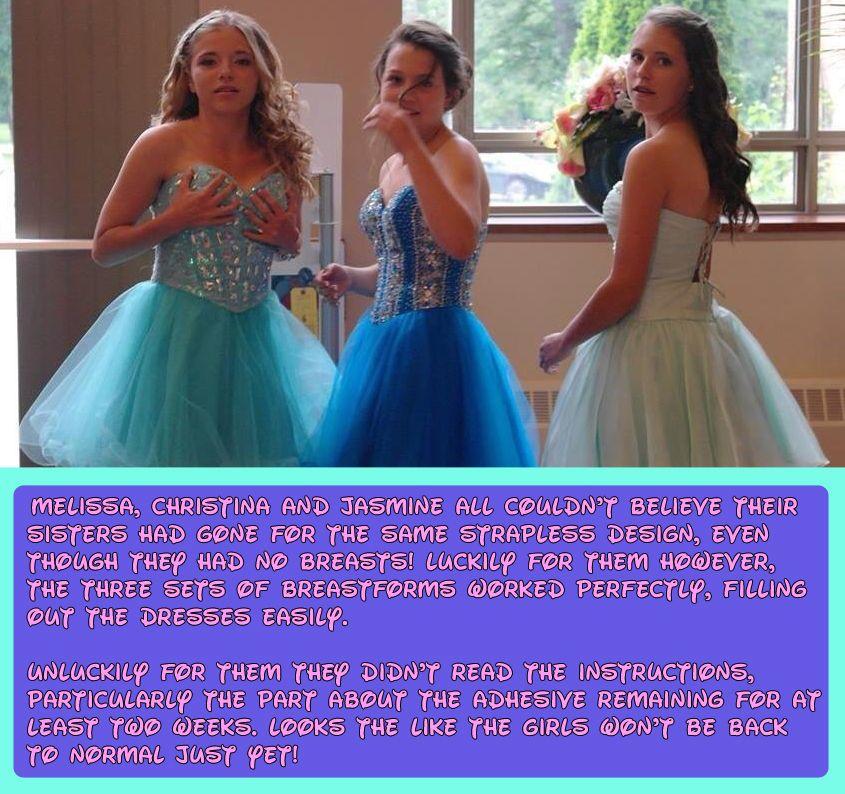 TG Wedding Dresses – fashion dresses