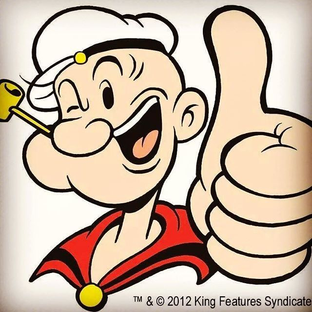Image result for Thumb up cartoon