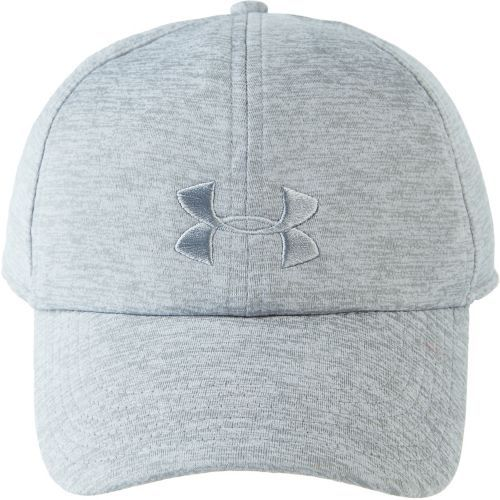 lowest price 7ab23 f853c Under Armour Women s Twisted Renegade Cap