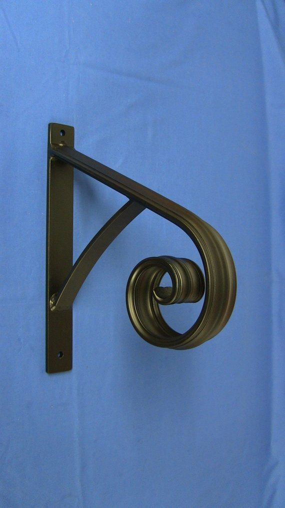 Best 1 Step Black Safety Handrail Hand Rail For Outdoors Or 400 x 300