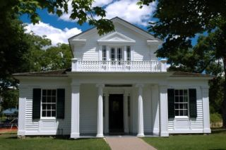 Small Greek Revival House Plans | Shapeyourminds.com on small house designs, landscaping designs, building designs, tools designs, unique house designs, beach house designs, house desighns, farm ranch designs, traditional house designs, best house designs, house plant design, cabinets designs, house planner, house project designs, sater's house designs, luxury house designs, house styles, simple house designs, nano house designs, house clip art,