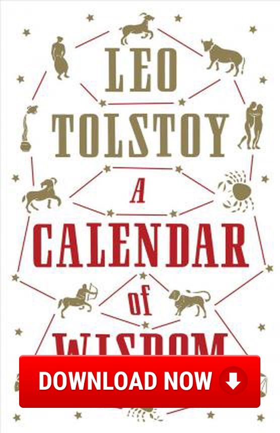 A calendar of wisdom download read online pdf ebook for free a calendar of wisdom download read online pdf ebook for free epub fandeluxe Gallery