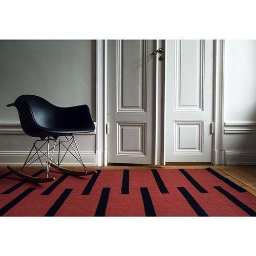 Pin By Nordic Knots On The Rug Look Book Scandinavian Rug Modern Interior Decor Swedish Design