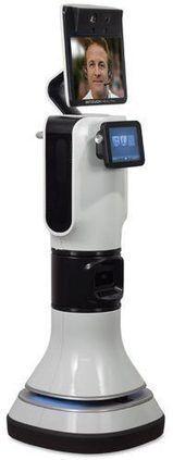 Supervisión remota del paciente: 9 tecnologías prometedoras | La Telemedicina | Scoop.it