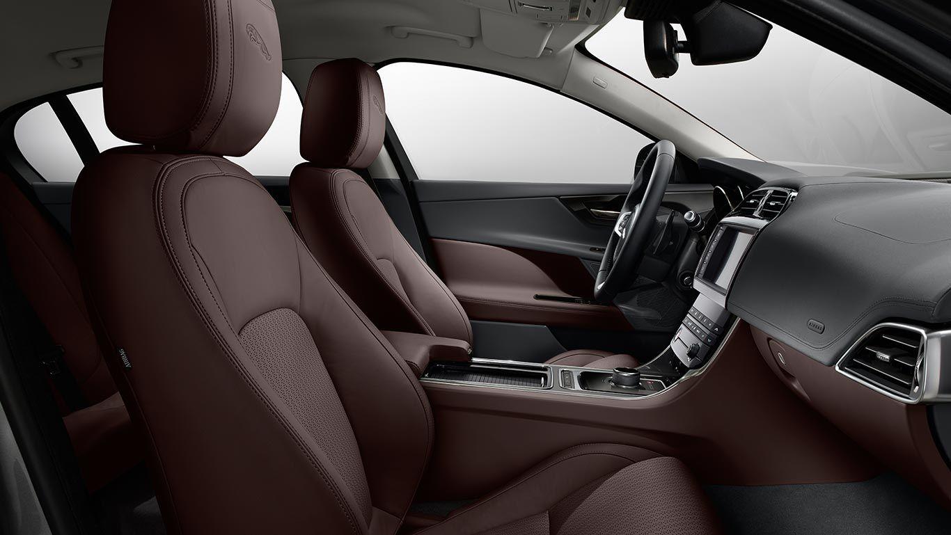 Get Up Close To The Latest Jaguar Xe Premium Compact Sport Sedan With These Exciting High Resolution Images Featuring Both Jaguar Xe Jaguar Models Jaguar Usa
