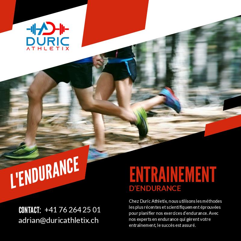Pin Auf Duric Athletix