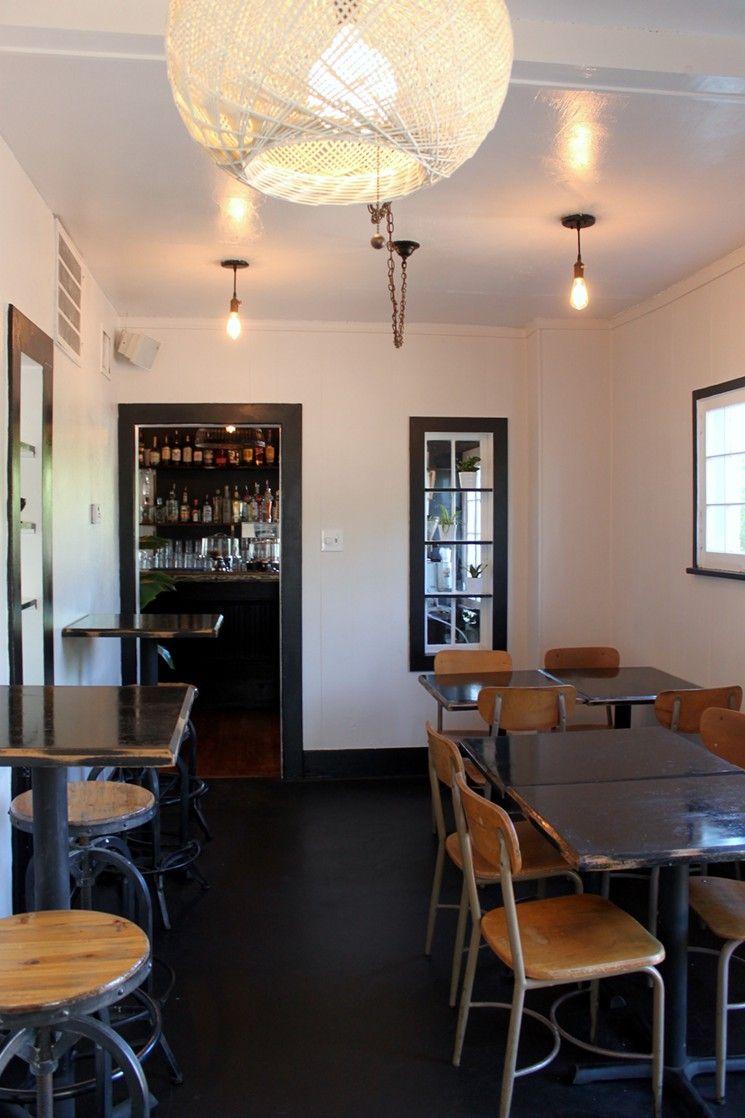 The Coronado In Midtown Phoenix Coffee Jalapeno Waffles