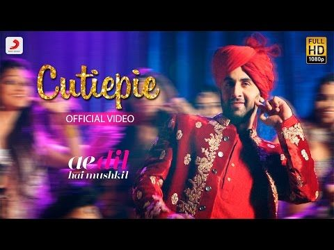 Latest bollywood video song, best song collection for android.