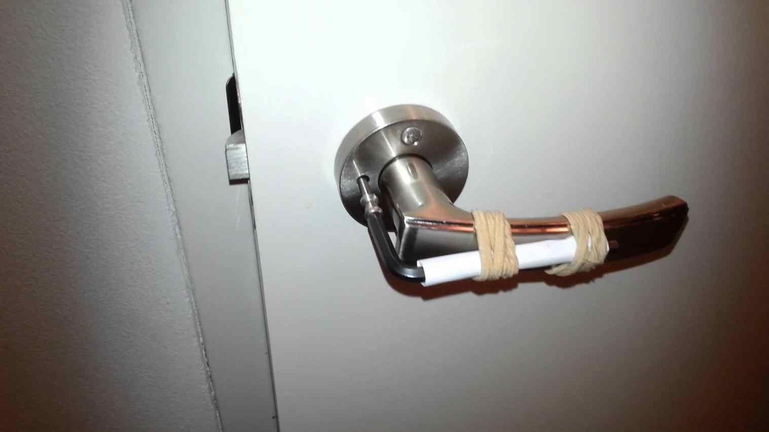 Outdoor Door Locks With Images Interior Design Bedroom Small Interior Design Bedroom Interior Decoration Bedroom