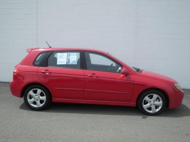 Cargurus Find Great Car Deals Wagons For Sale Car Deals Kia