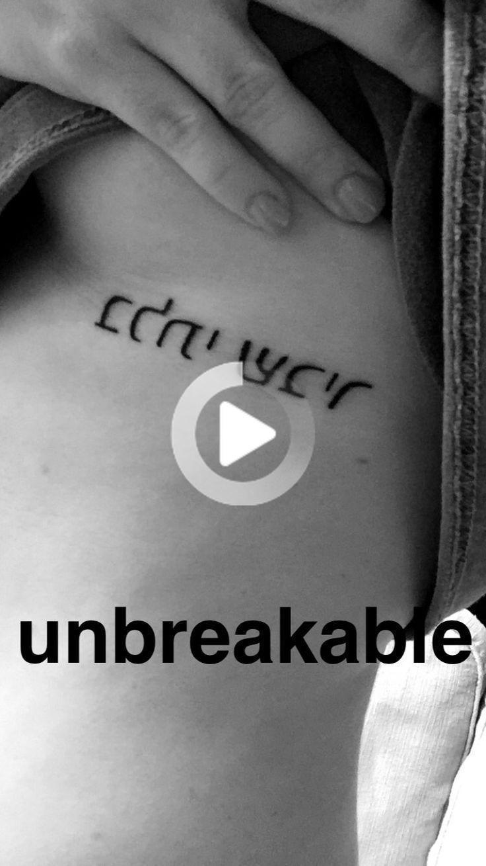 Photo of aussagekräftige tattoos 3 –  aussagekräftige tattoos 3, #aussagekräftige #Tat…