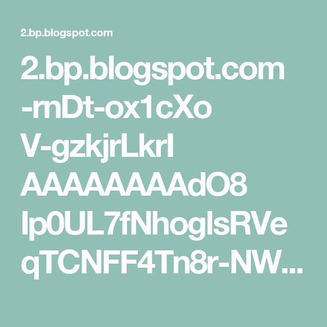 2.bp.blogspot.com -rnDt-ox1cXo V-gzkjrLkrI AAAAAAAAdO8 Ip0UL7fNhoglsRVeqTCNFF4Tn8r-NWNBwCLcB s1600 Capture2.JPG