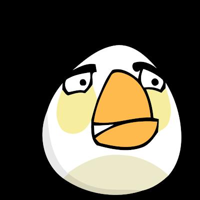 Mama Decoradora Angry Birds Angry Birds Png Imagens De Angry Birds Png Png Angry Birds Posters De Minecraft Imprimir Sobres